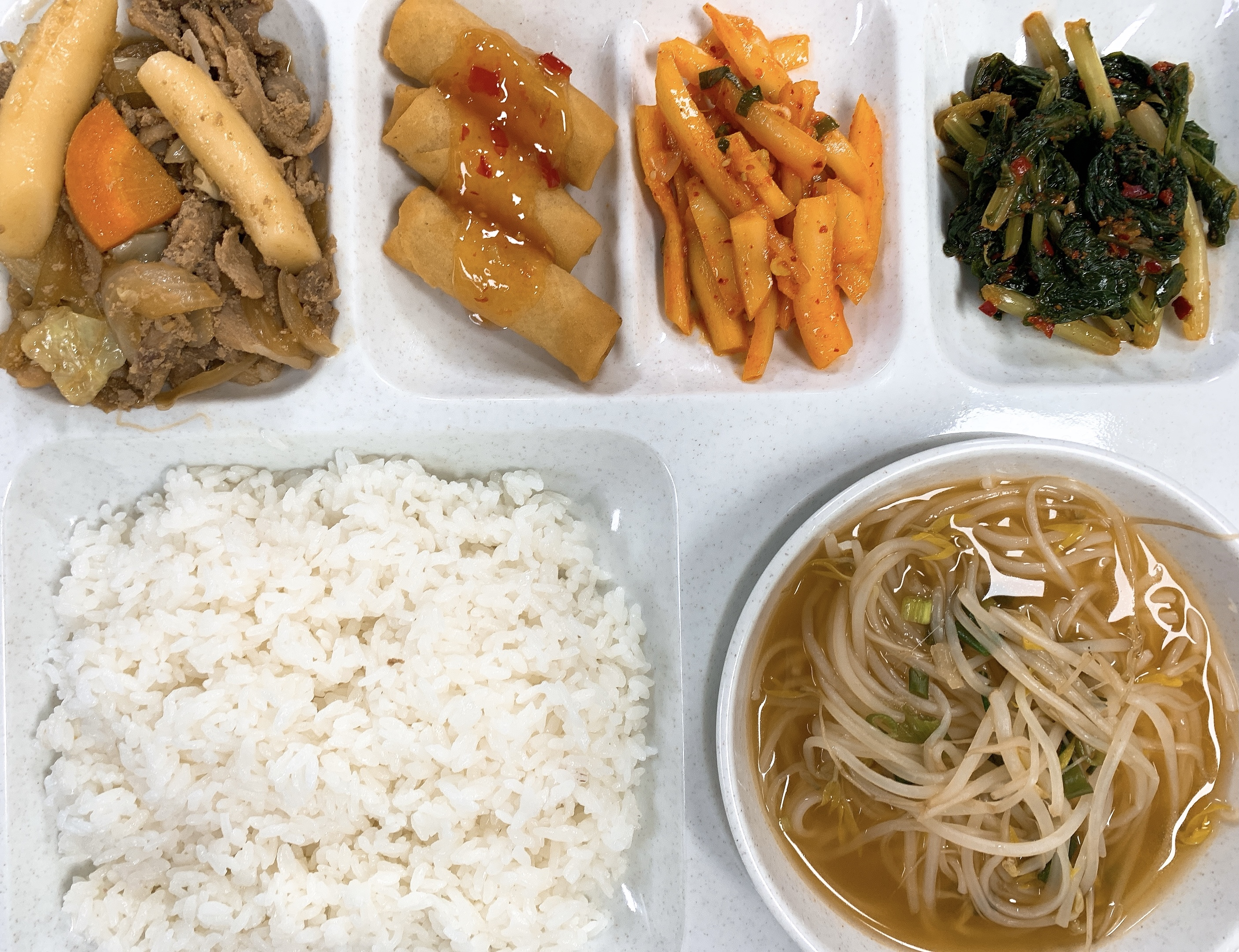 lunch_pic